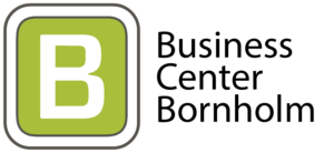 Business Center Bornholm logo