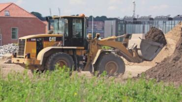 arbejde på Bornholm inden for bygge og anlæg eller jern og maskinindustrien som håndværker eller ingeniør