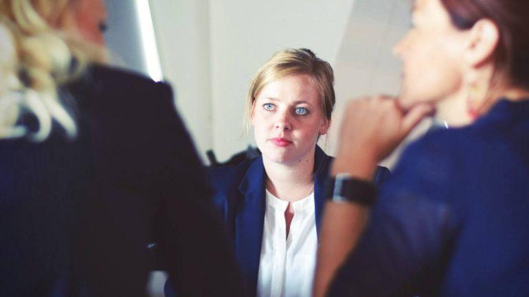 gode muligheder for at få arbejde på Bornholm som leder