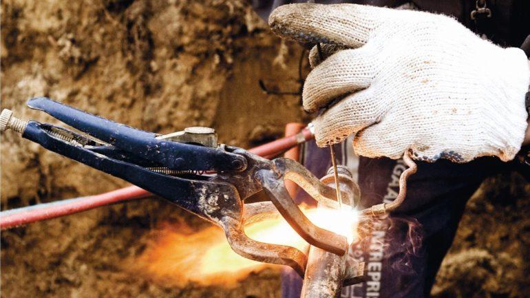 arbejde på Bornholm som håndværker eller ingeniør