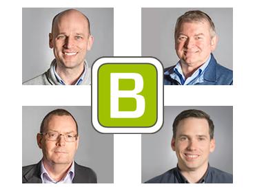 konsulenterne i BCB er klar til at hjælpe dig i gang som værksætter på Bornholm