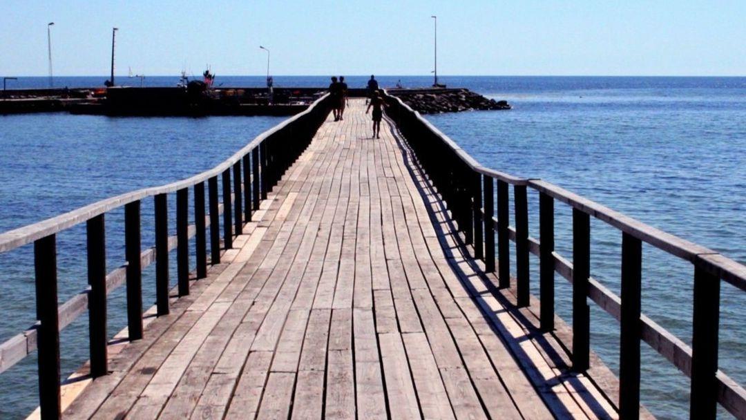 Tør du gå hele vejen og flytte din virksomhed til Bornholm?