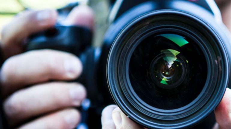 hvis du flytter din virksomhed til Bornholm, kan du nemmere få mediekontakter